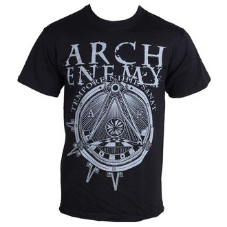 tee-shirt métal pour hommes Arch Enemy - Symbol/War Eternal - ART WORX, ART WORX, Arch Enemy