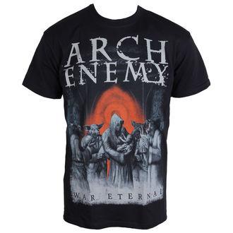 tee-shirt pour hommes Arch Enemy - Guerre Eternal Couvrir - ART WORX, ART WORX, Arch Enemy