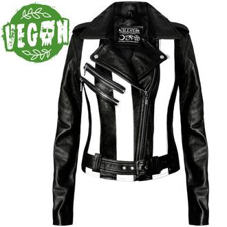 veste pour femmes (couteau laguiole) KILLSTAR - Beetlejuice, KILLSTAR