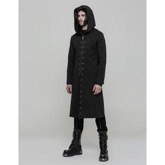 Manteau pour homme PUNK RAVE - Varg, PUNK RAVE