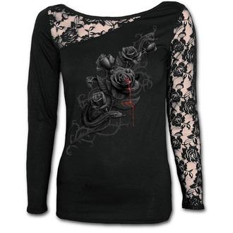 t-shirt pour femmes - Fatal Attraction - SPIRAL, SPIRAL