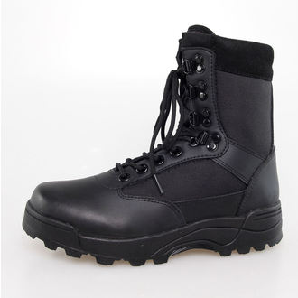 bottes d`hiver pour femmes - Tactical - BRANDIT, BRANDIT