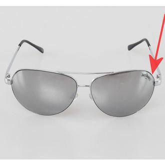 lunettes de soleil Jack Daniels - BIOWORLD - JD2019 - ENDOMMAGÉ, JACK DANIELS