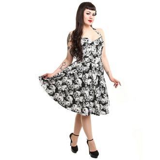 robe pour femmes ROCKABELLA - Josefine, ROCKABELLA