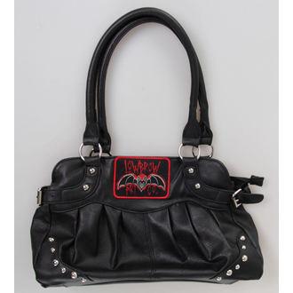 sac à main BLACK MARKET - Bat - ENDOMMAGÉE, BLACK MARKET