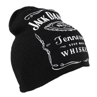 bonnet Jack Daniels - Logo, JACK DANIELS