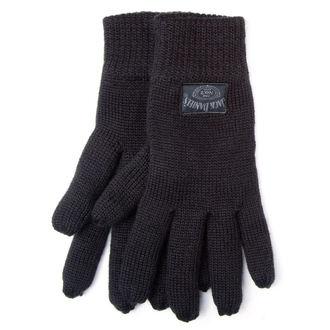 gants Jack Daniels - Noire, JACK DANIELS