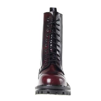 chaussures ALTER CORE - 10dírkové, ALTERCORE