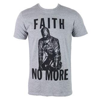 tee-shirt métal pour hommes Faith no More - Gimp - LIVE NATION, LIVE NATION, Faith no More