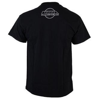 tee-shirt métal pour hommes Agnostic Front - Americana - RAGEWEAR, RAGEWEAR, Agnostic Front