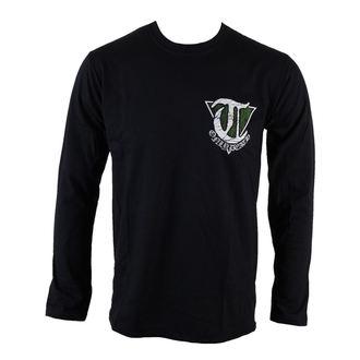 tee-shirt métal Terror - - RAGEWEAR, RAGEWEAR, Terror
