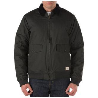 veste d`hiver pour hommes - Kipler - VANS, VANS