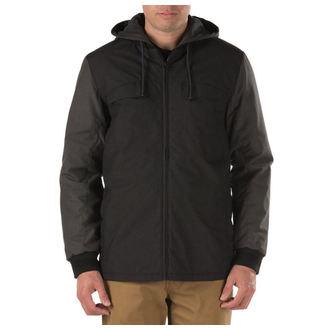 veste d`hiver pour hommes - Winnepeg Mountain - VANS, VANS