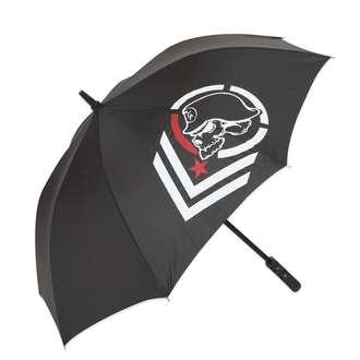 parapluie METAL MULISHA - Rapid, METAL MULISHA