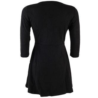 robe pour femmes METAL MULISHA - En état d'apesanteur