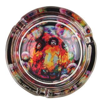 cendrier Jimi Hendrix - Bubbles, C&D VISIONARY, Jimi Hendrix