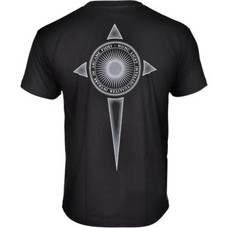 tee-shirt pour hommes Therion - Nunc - CARTON, CARTON, Therion