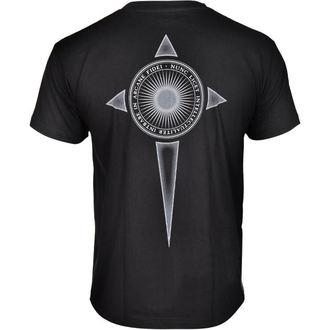 tee-shirt métal pour hommes Therion - Nunc - CARTON, CARTON, Therion