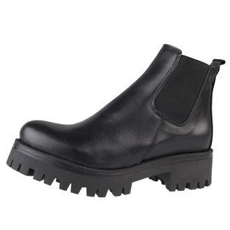 chaussures pour femmes ALTER CORE - Rene - Oxa 39, ALTERCORE