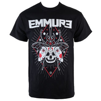 tee-shirt métal pour hommes Emmure - Beetle - VICTORY RECORDS, VICTORY RECORDS, Emmure