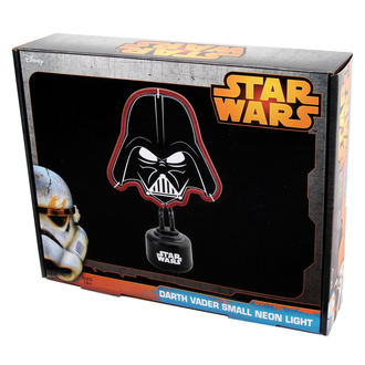 lampe STAR WARS - Dark Vador, NNM