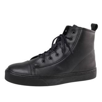 chaussures pour hommes ALTER CORE - 7dírkové - CZAD, ALTERCORE