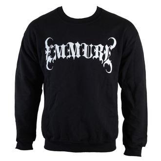 sweat-shirt sans capuche pour hommes Emmure - Logo - VICTORY RECORDS, VICTORY RECORDS, Emmure