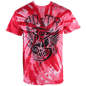 tee-shirt pour hommes A Day To Remember - Doubt Attachez Teindre - VICTORY, VICTORY RECORDS, A Day to remember