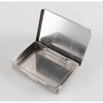 poche pour cigarettes Feuille 1 - 67022, NNM