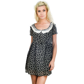 robe pour femmes TOO FAST - Babydoll, TOO FAST