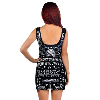 robe pour femmes TOO FAST - Bettie, TOO FAST