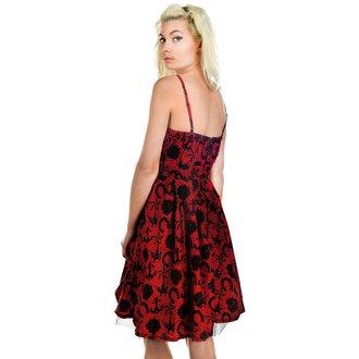 robe pour femmes TOO FAST - Carol Ann, TOO FAST