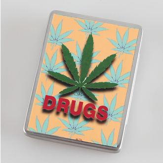 poche pour cigarettes Drugs 1 - 67022