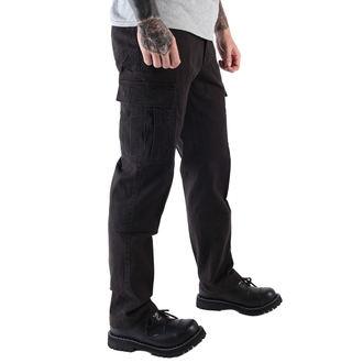 pantalon pour hommes ROTHCO - Vintage - Cargo, ROTHCO