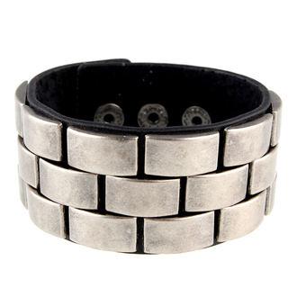 bracelet ETNOX - Dirty Supports, ETNOX
