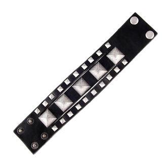 bracelet ETNOX - Heavy Antique Metal, ETNOX