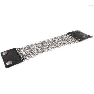 bracelet ETNOX - Antique Chain Bracelet, ETNOX