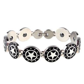 bracelet ETNOX - Dark Etoiles, ETNOX