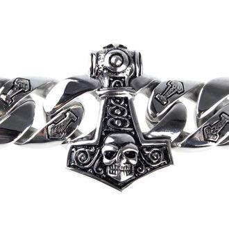 bracelet ETNOX - Thor´s Hammer, ETNOX