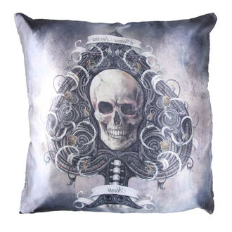 coussin  Ace Of Spades
