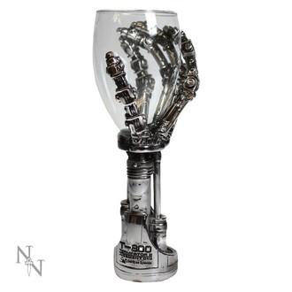 verre Terminator 2