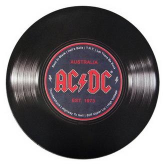 essuie-pieds AC / DC - Schallplatte - ROCKBITES, Rockbites, AC-DC