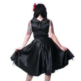 robe pour femmes POIZEN INDUSTRIES - Lady Lauren, ROCKABELLA