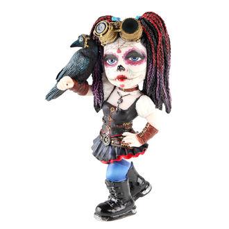 décoration (poupée) Clockwork Candy
