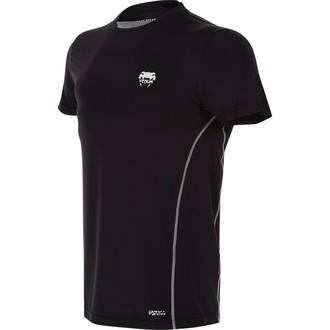 tee-shirt street pour hommes - Contender Dry Tech - VENUM, VENUM