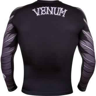 tee-shirt street pour hommes - Eagle Fedor Rashguard - VENUM, VENUM