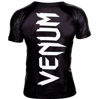 tee-shirt street - Giant Rashguard - VENUM, VENUM