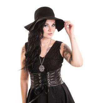 chapeau pour femmes POIZEN INDUSTRIES - Vintage, POIZEN INDUSTRIES