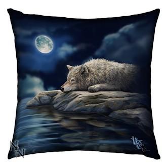 coussin Cushion - Calme Reflection