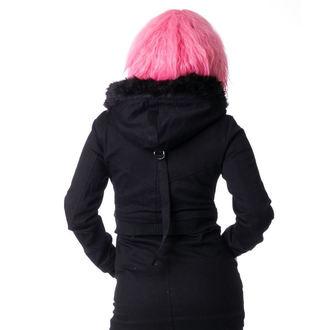 veste (manteau) pour femmes printemps-automne POIZEN INDUSTRIES - Remist, VIXXSIN